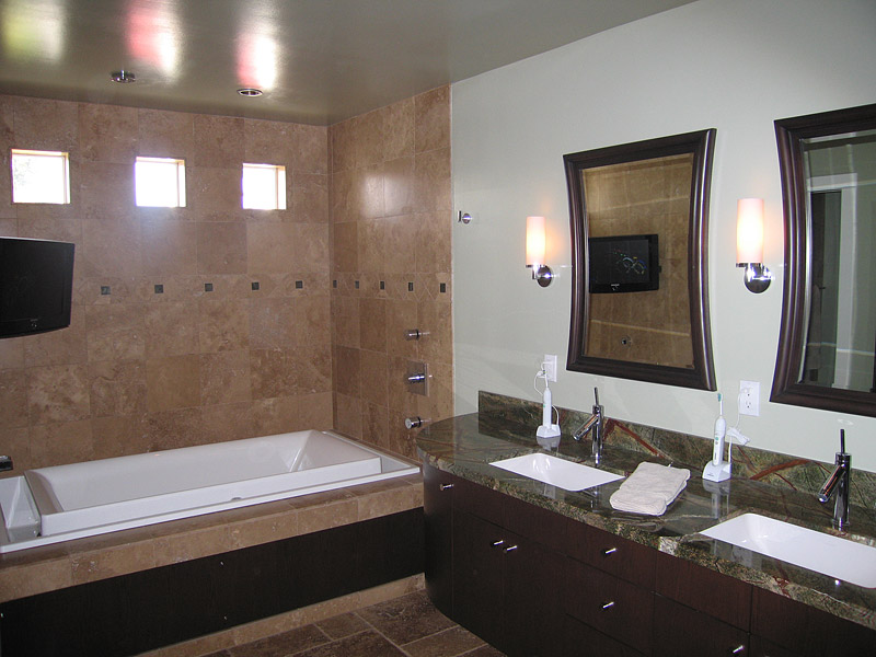 Arizona Bathroom Remodel 28 Images Bathroom Remodeling In Phoenix Az White Construction