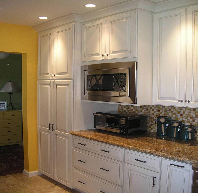 Kitchen Remodeling Phoenix Az Arizona Bathroom Remodel Hd Design Builders Inc